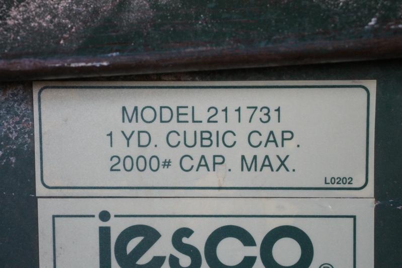 10704-6.JPG