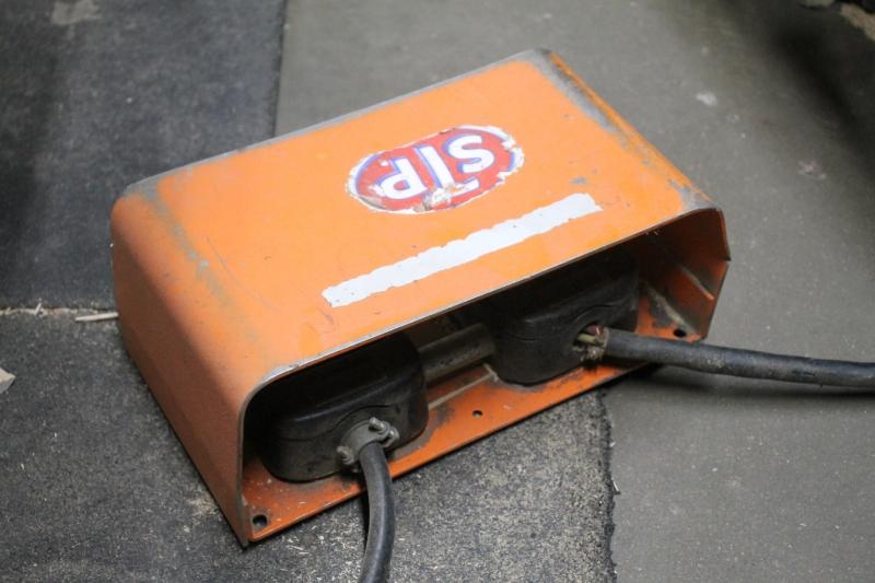 44336.MMB-04.JPG