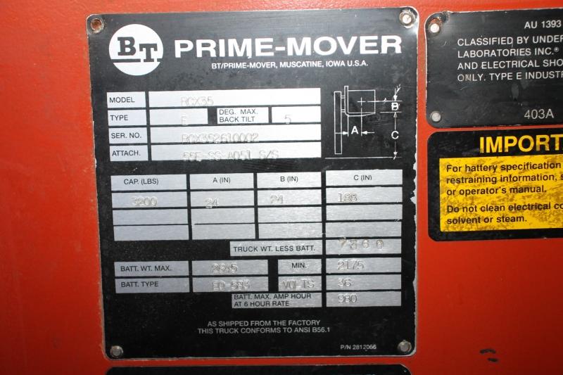 44349.MMB-08.JPG