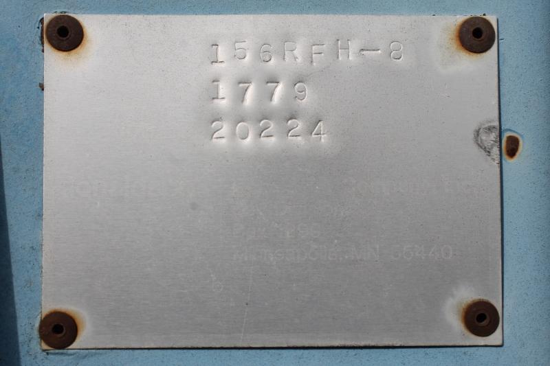 245012-12.JPG