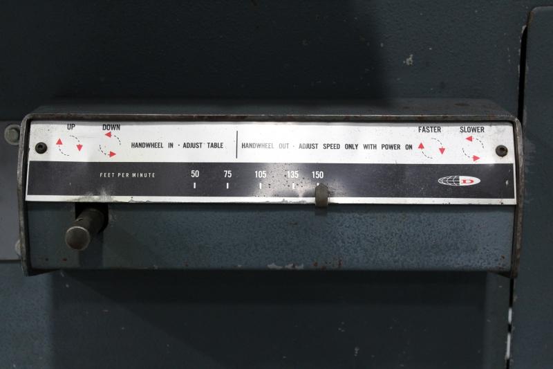 86160i-14.JPG