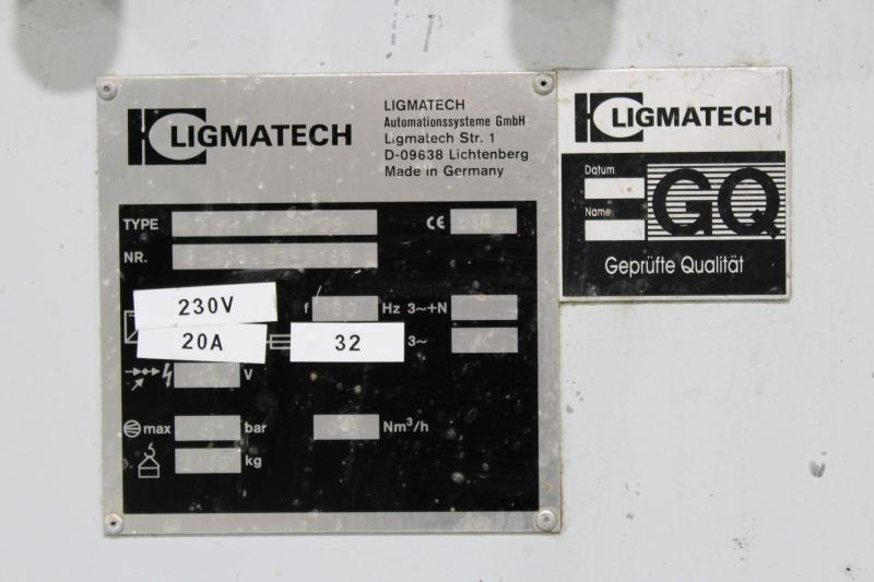 11152i-06.JPG