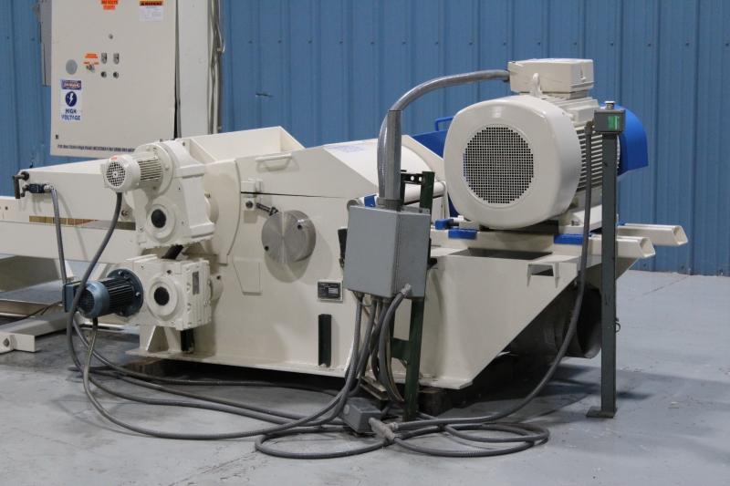 32112i-02.JPG