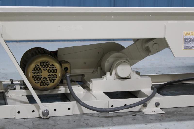 32112i-10.JPG