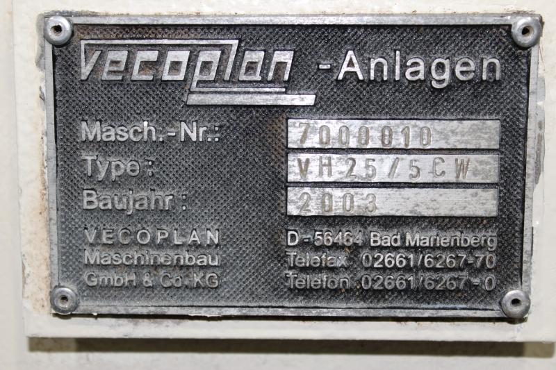 32112i-38.JPG