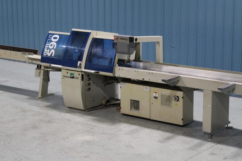 8061i-06.JPG