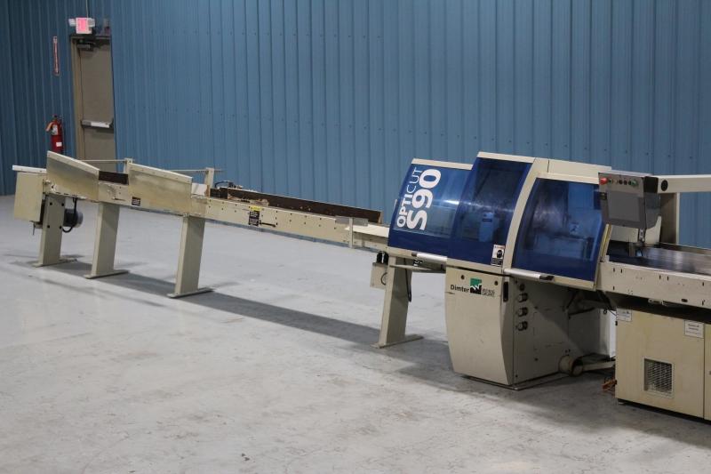 8061i-08.JPG