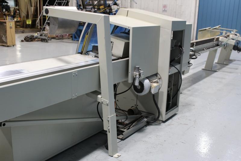 8061i-55.JPG