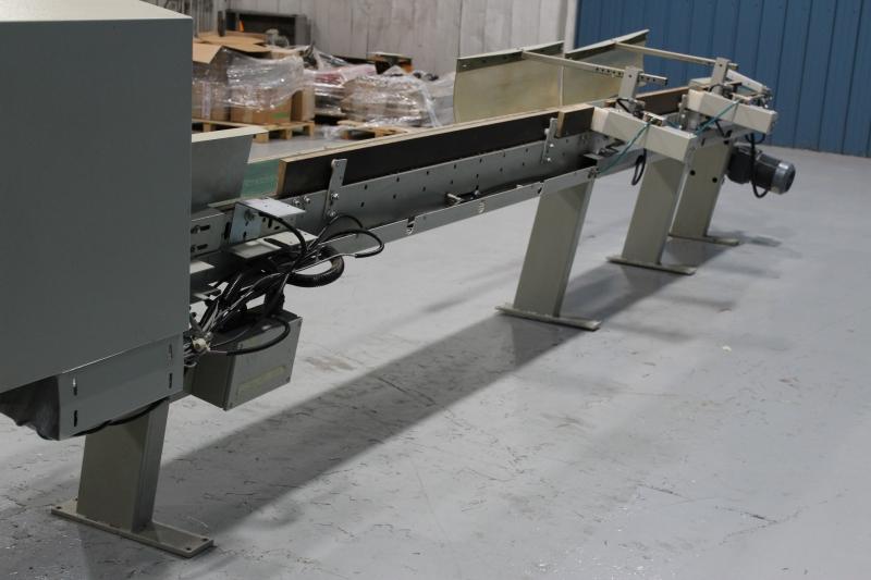 8061i-56.JPG
