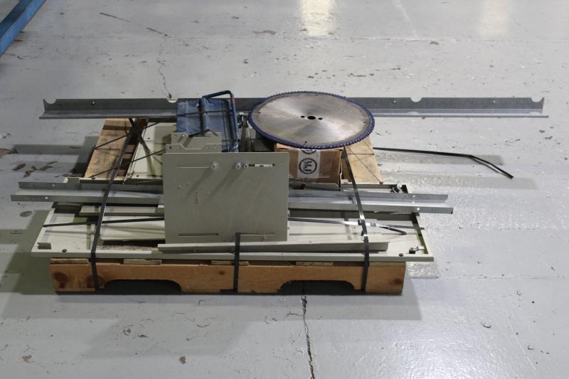8061i-65.JPG