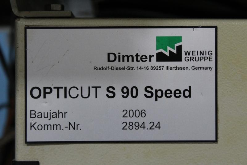 8061i-68.JPG