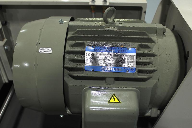 85400Ni-15.JPG