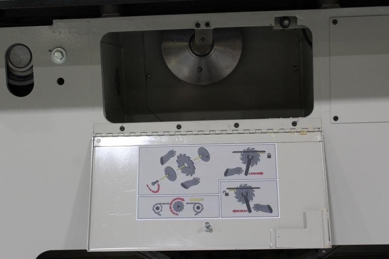 85400Ni-24.JPG