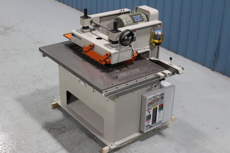 85400Ni-34.JPG