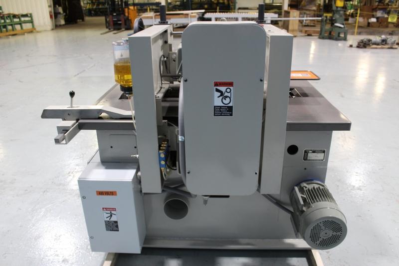 85400Ni-33.JPG