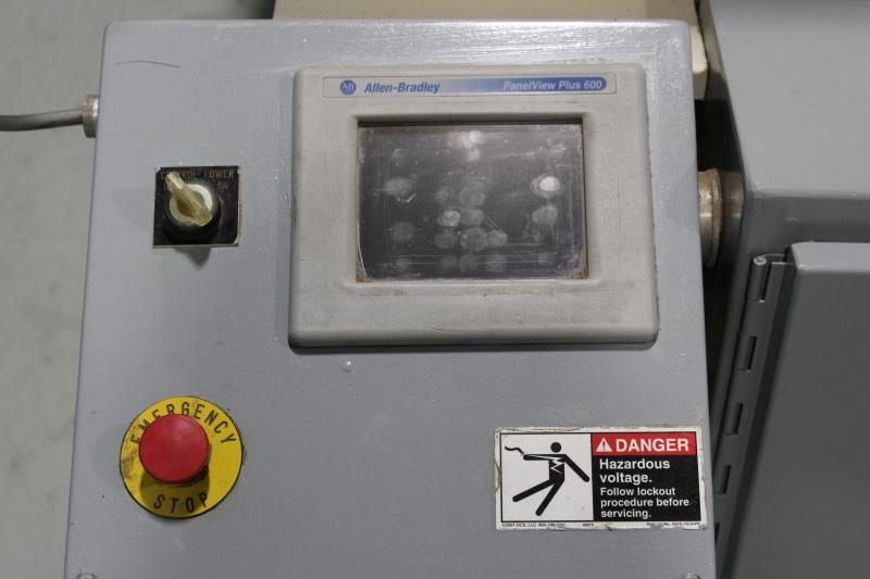 3834i-07.JPG