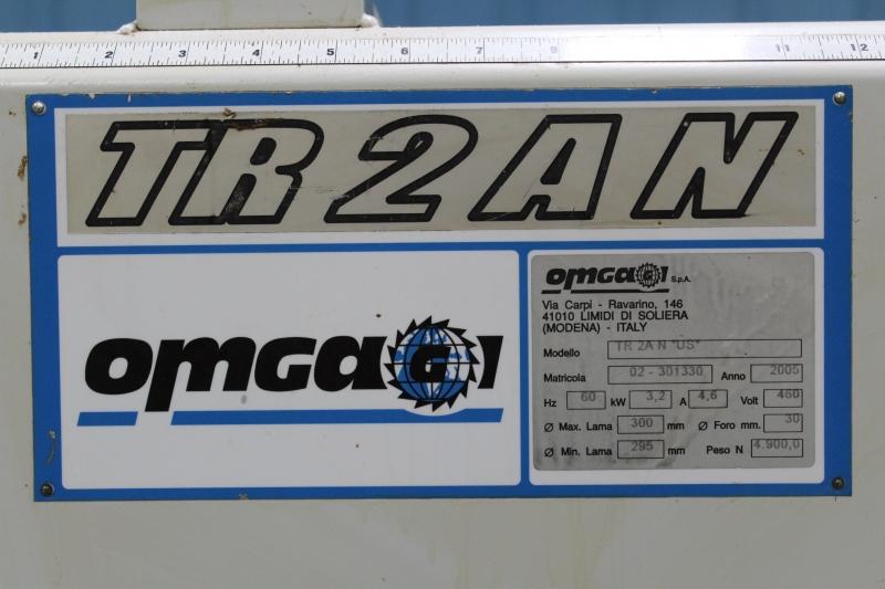 79124i-04.JPG