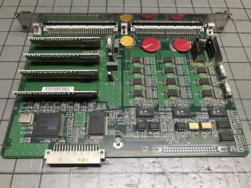P05714-int-01.JPG