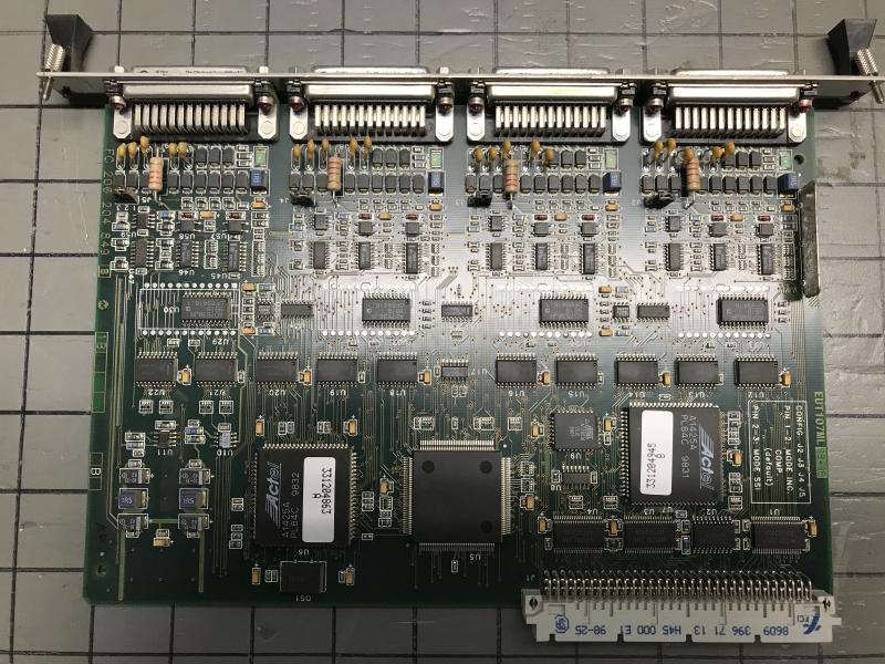 P05714-int-11.JPG