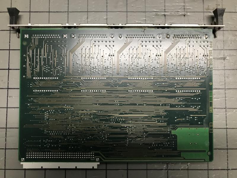 P05714-int-12.JPG