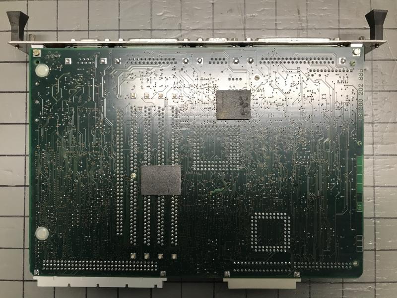 P05714-int-14.JPG