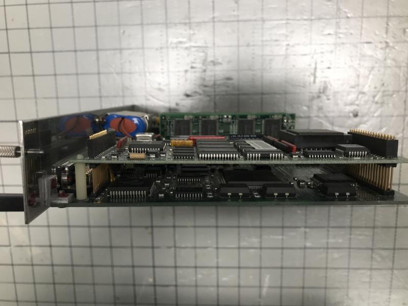 P05714-int-15.JPG