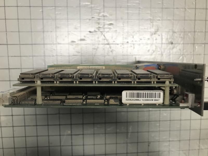 P05714-int-16.JPG
