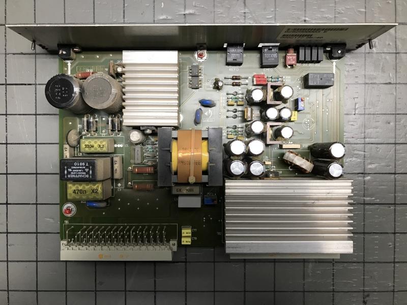 P05714-int-17.JPG