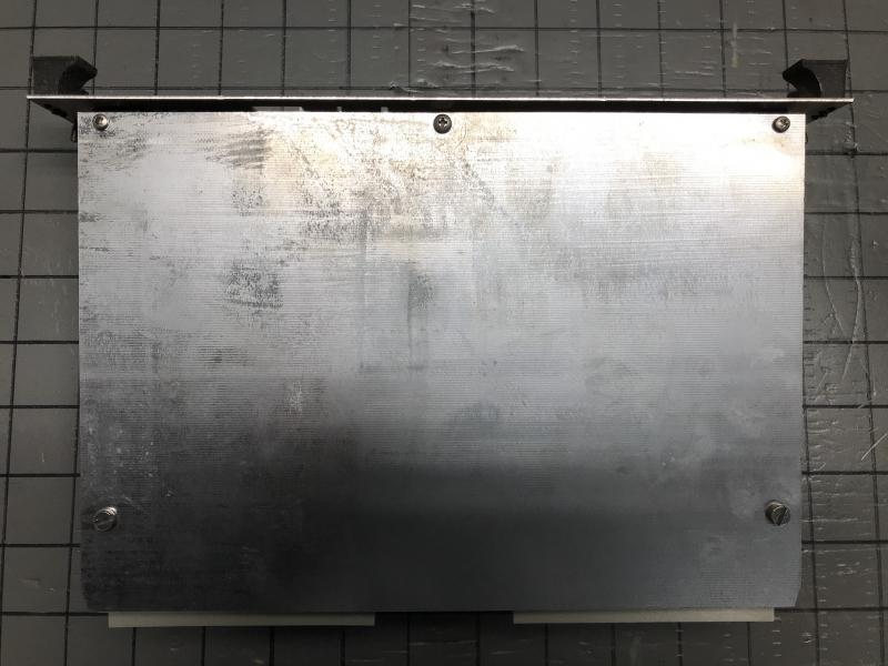P05714-int-18.JPG