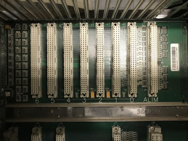 P05714-int-22.JPG