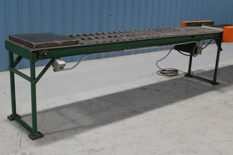35141i-17.JPG