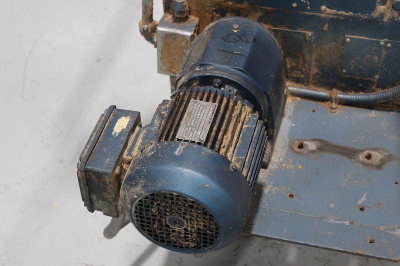 35140i-11.JPG