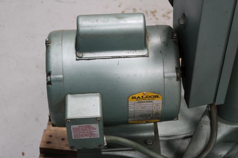 170i-07.JPG