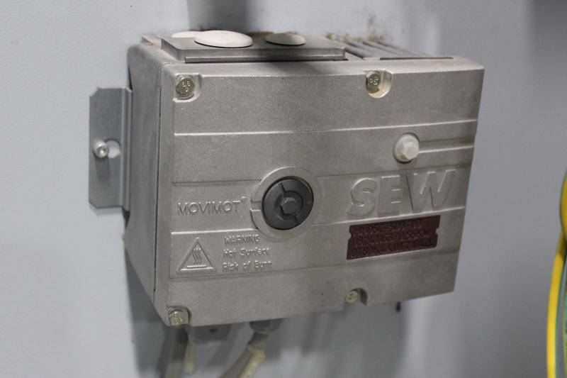 25921i-22.JPG