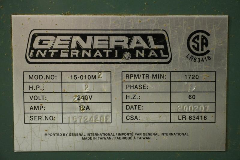 62155-19.JPG