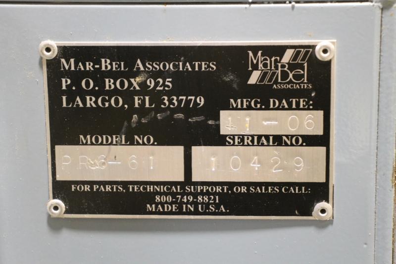 3836-12.JPG