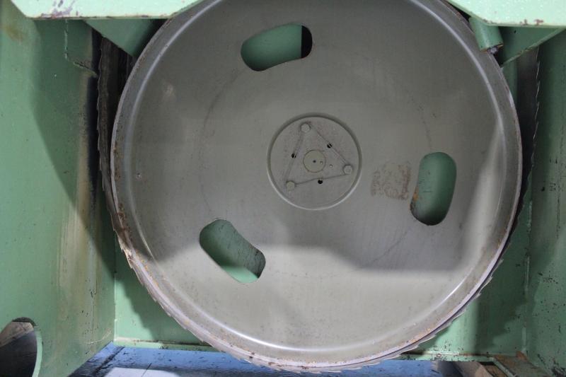 7554i-16.JPG