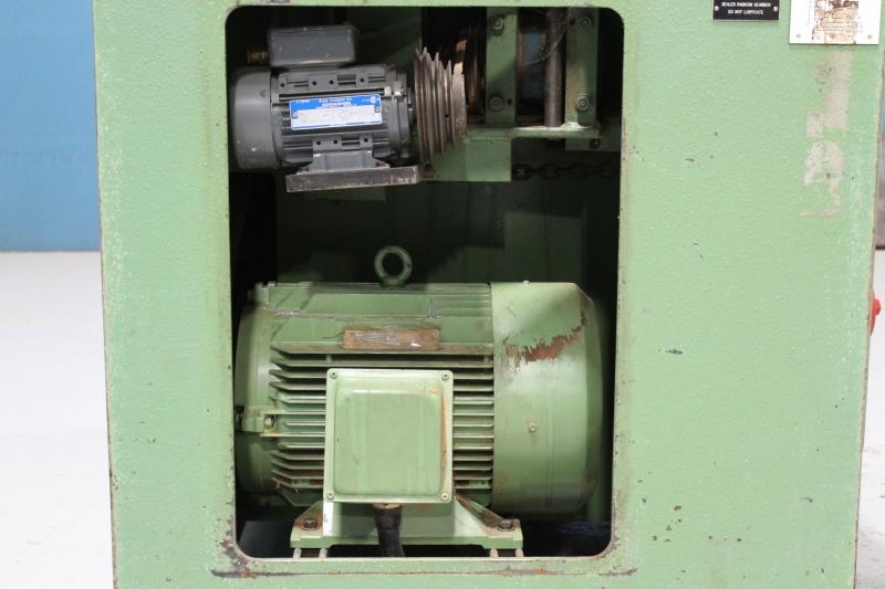 7554i-20.JPG