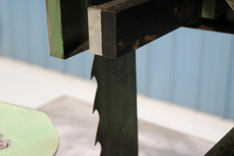 7554i-19.JPG