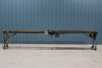 35144i-01.JPG