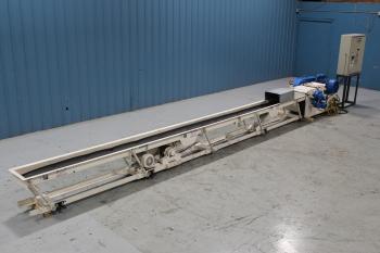 200147i-36.JPG