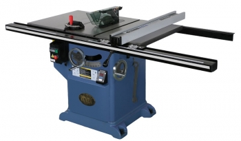 10-table-saw.jpeg