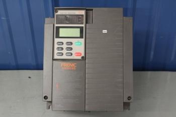 PSC057-A005-02.JPG
