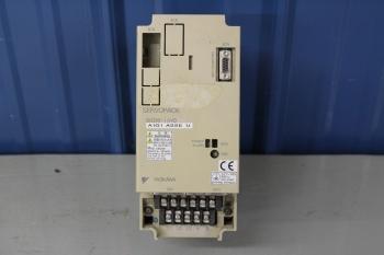 PSC057-A007-02.JPG