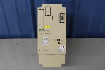 PSC057-A009-02.JPG