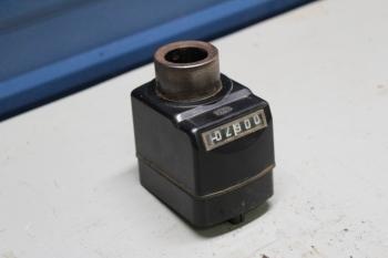 PWG047-A032-1.jpg