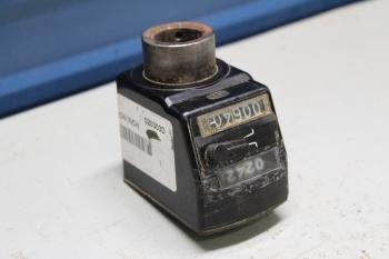 PWG047-A035-1.jpg