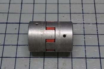 P047-A096-1.jpg
