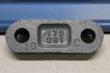 P052-A027-1.jpg