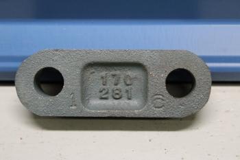 P052-A028-1.jpg